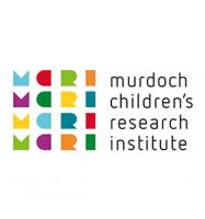 mcri logo cropped_speaker page